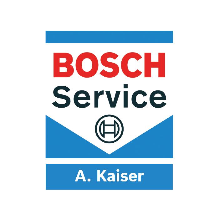 Bild zu A. Kaiser Bosch Car Service in Laatzen