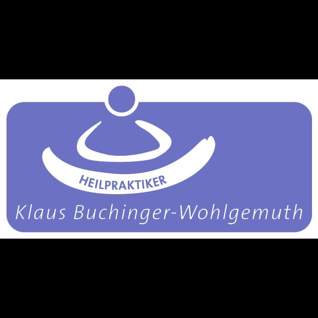 Bild zu Hypnose- und Heilpraxis Buchinger-Wohlgemuth in Reinheim im Odenwald