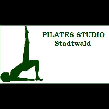 Bild zu PILATES-STUDIO-STADTWALD in Essen