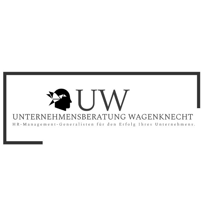 Bild zu Unternehmensberatung Wagenknecht in Backnang