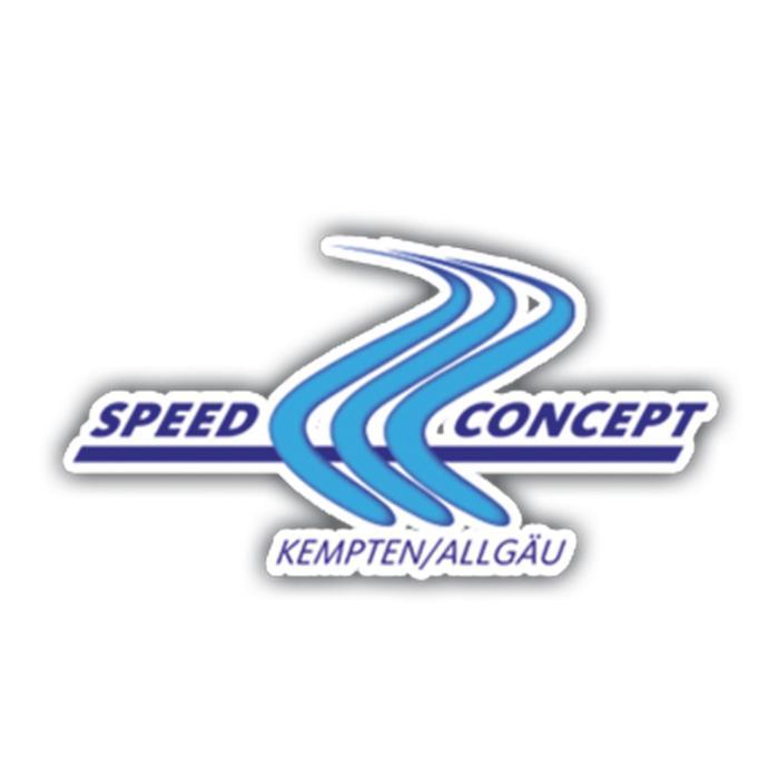 Bild zu Speed Concept - Autowelt/KFZ-Meisterwerkstatt in Kempten im Allgäu