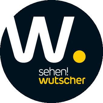 sehen!wutscher Seiersberg - SCS