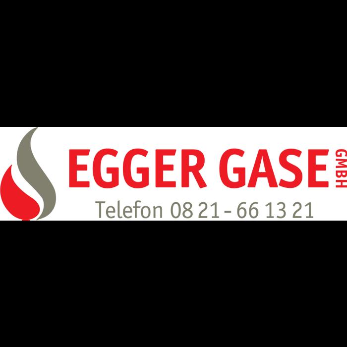 Bild zu Egger Gase Vertrieb GmbH in Augsburg