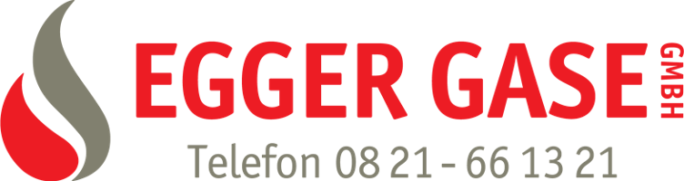 Egger Gase Vertrieb GmbH