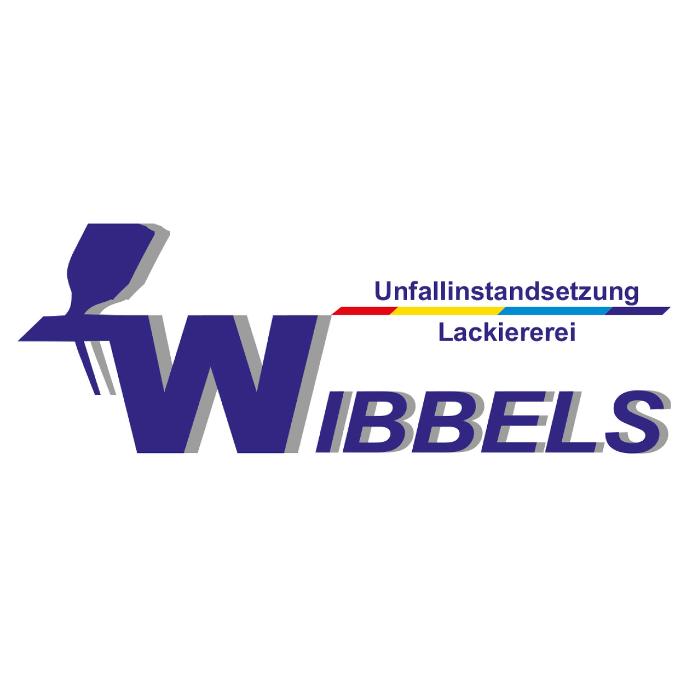 Bild zu Georg Wibbels Kraftfahrzeugtechnik Karosserie und Lack in Ostbevern