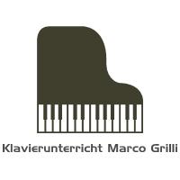 Marco Grilli