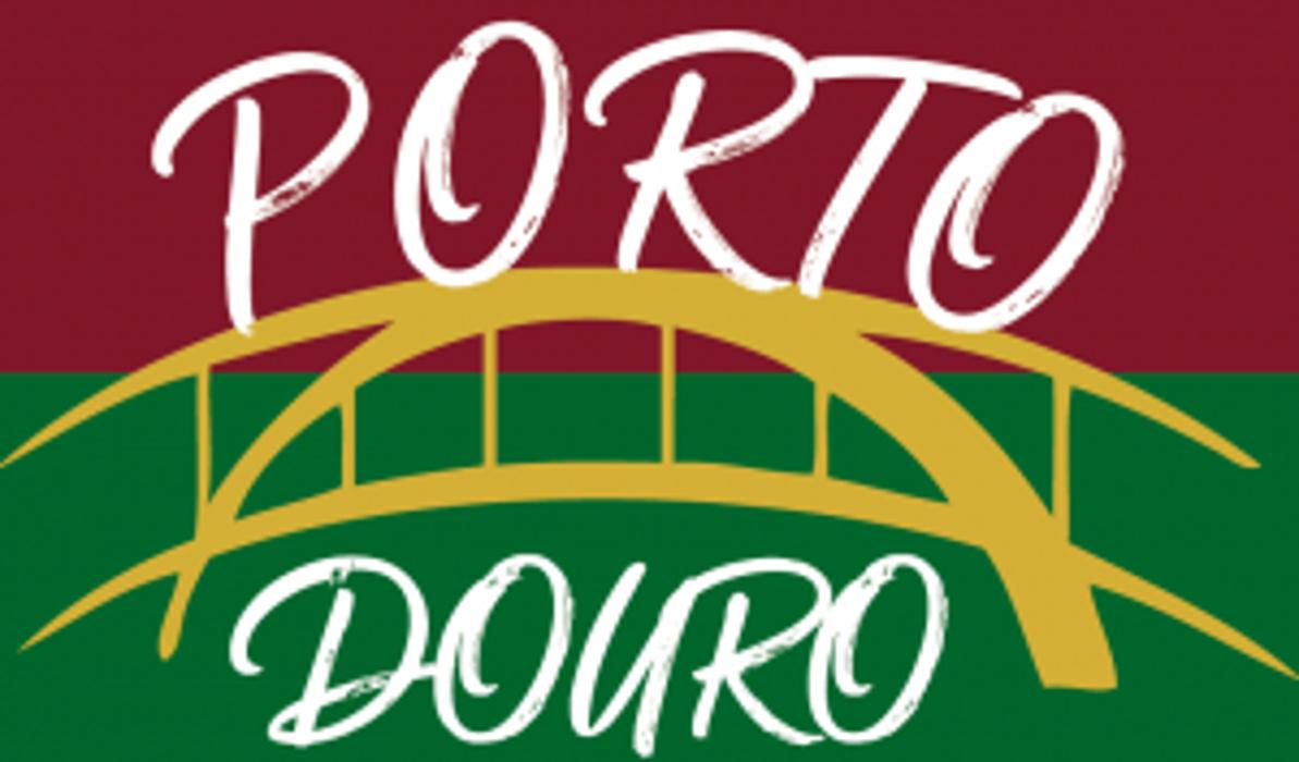 Bild zu Restaurant Porto Douro in Willich