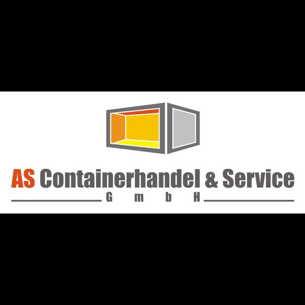 Bild zu AS Containerhandel & Service GmbH in Berne