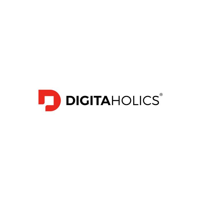 Bild zu Digitaholics in Stuttgart