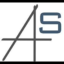 Bild zu A+S Architektur- und Sachverständigenbüro GmbH in München