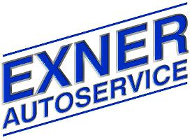 EXNER-AUTOSERVICE GmbH & Co KG