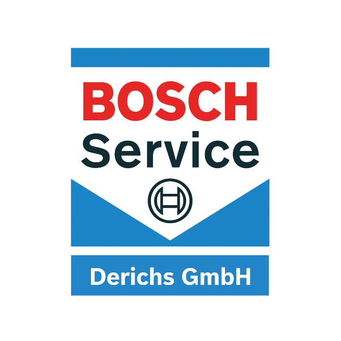 Bild zu Bosch Car Service Derichs GmbH in Stolberg im Rheinland