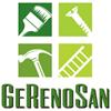 GeRenoSan