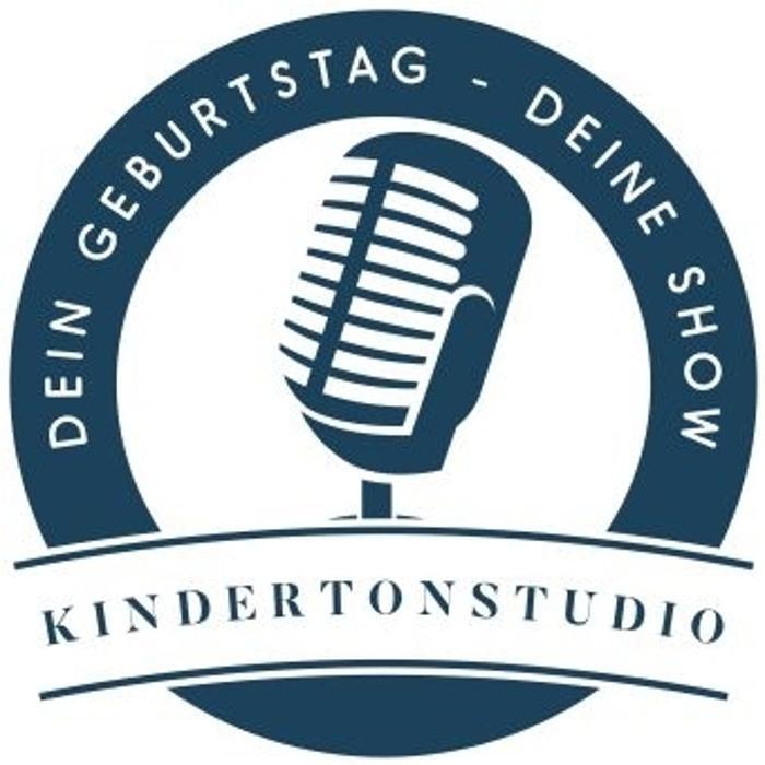 Bild zu Kindertonstudio in München