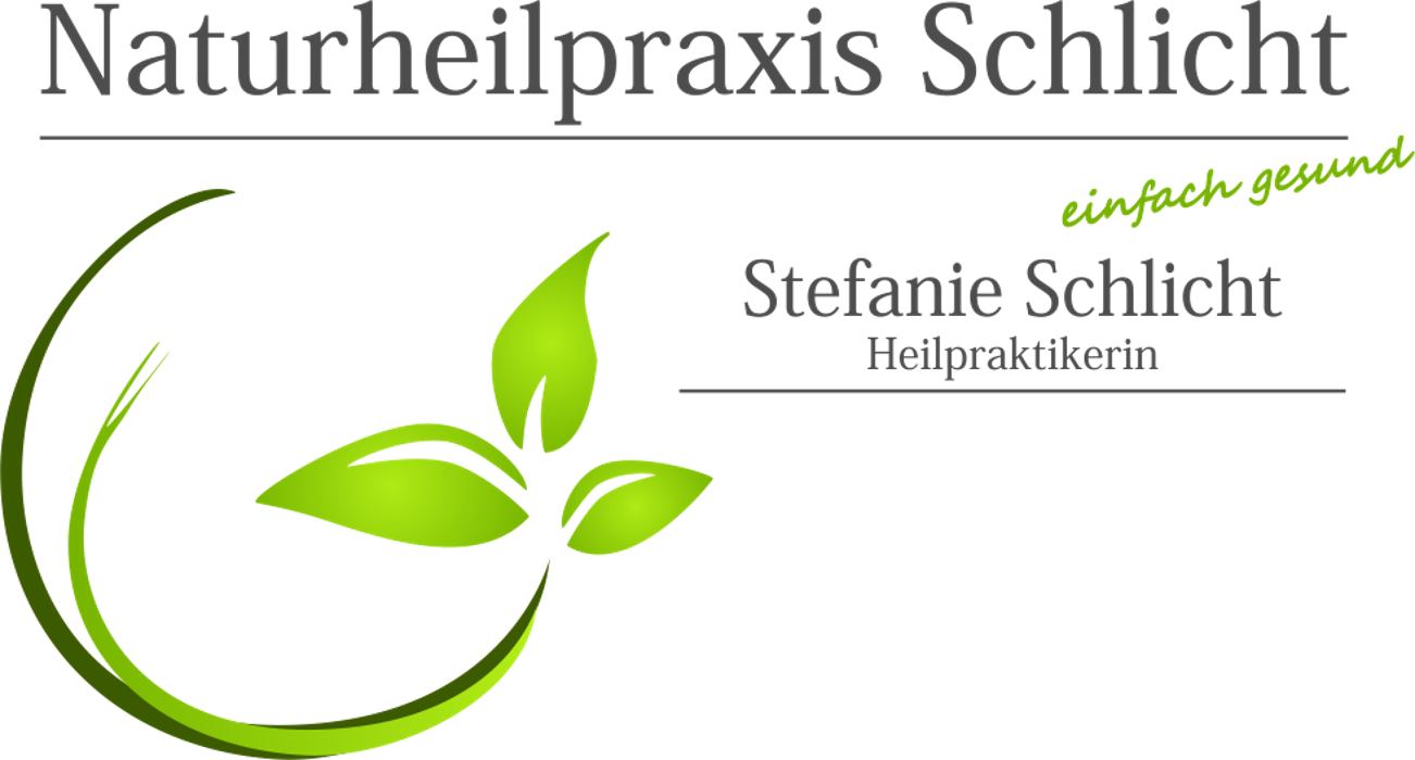 Bild zu Naturheilpraxis Schlicht in Halle (Saale)