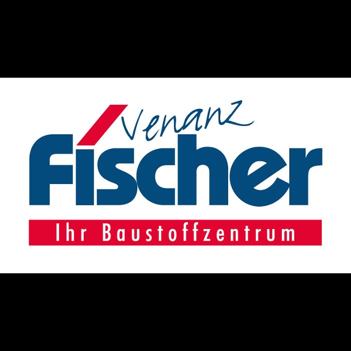 Bild zu Venanz Fischer Baustoffzentrum in Kronach