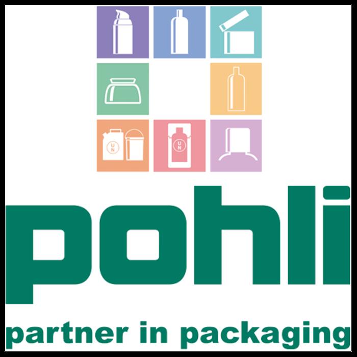 Bild zu August Pohli GmbH & Co. KG in Wuppertal