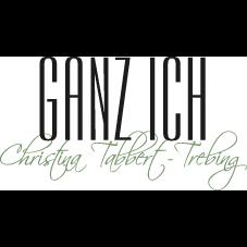 Bild zu Farb- und Stilberatung Christina Tabbert-Trebing in Büdingen in Hessen