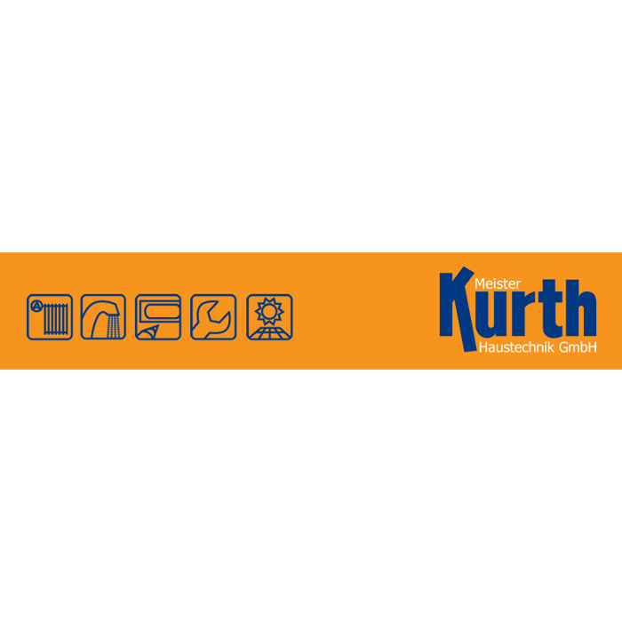 Bild zu Kurth Haustechnik GmbH in Rodgau