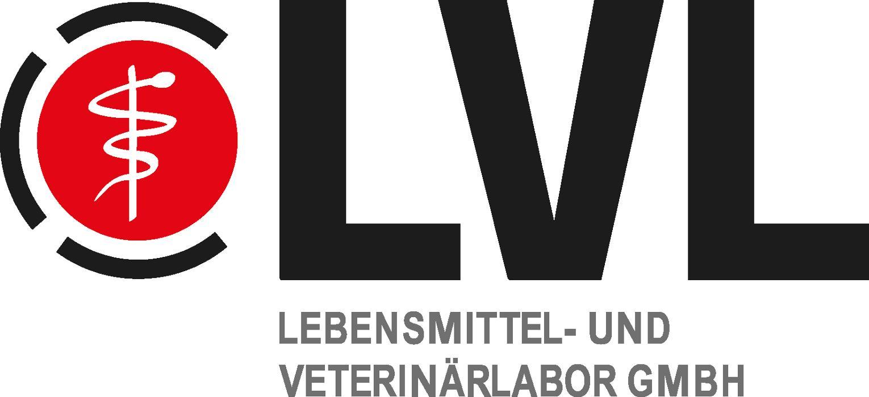 Bild zu LVL Lebensmittel-& Veterinärlabor GmbH in Emstek