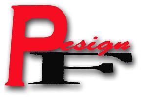PF Design Anja Bergmann