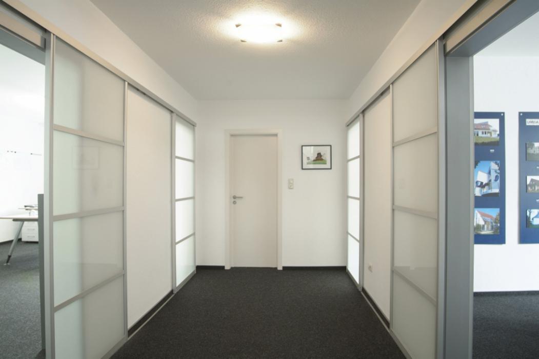 door360 schiebet ren raumteiler schranksystem und trennw nde m nchen blieskastelstra e 10. Black Bedroom Furniture Sets. Home Design Ideas