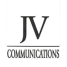 JV Communications