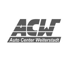 Logo von Auto Center Weiterstadt GmbH