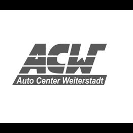 Bild zu Auto Center Weiterstadt GmbH in Weiterstadt