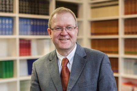 Rechtsanwalt Jochen Zülka - Kanzlei für Bau- und Verwaltungsrecht