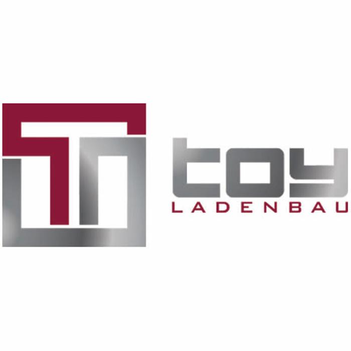 Bild zu Toy FoodSystem GmbH in Herne