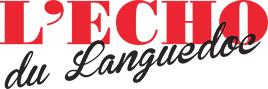L'Echo du Languedoc