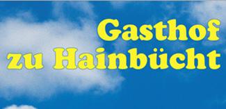 Gasthof Zu Hainbücht