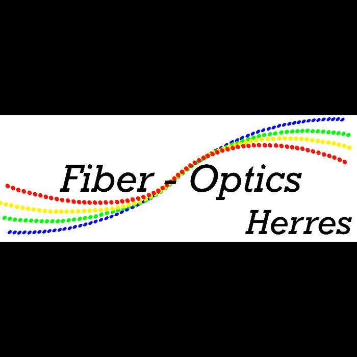 Bild zu Fiber-Optics R.Herres in Mönchengladbach