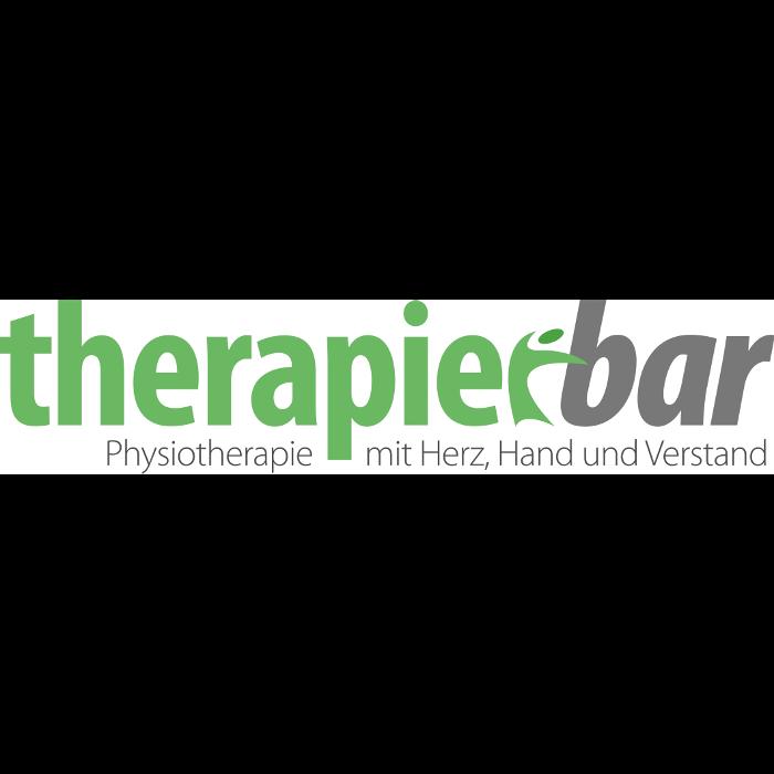 Bild zu therapierbar - Physiotherapie Prinz und Imdahl in Eschweiler im Rheinland