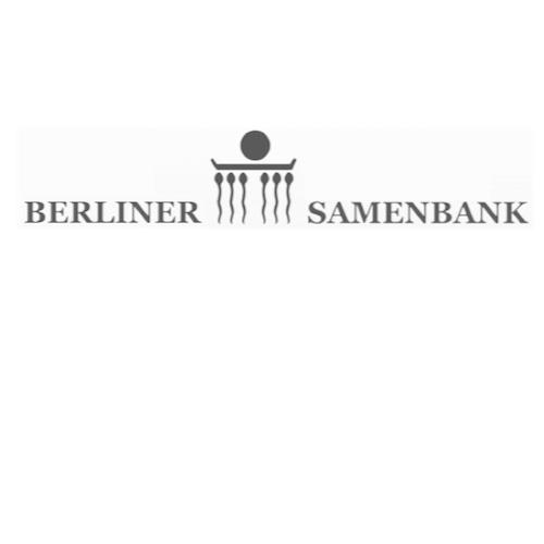 Bild zu Berliner Samenbank in Berlin