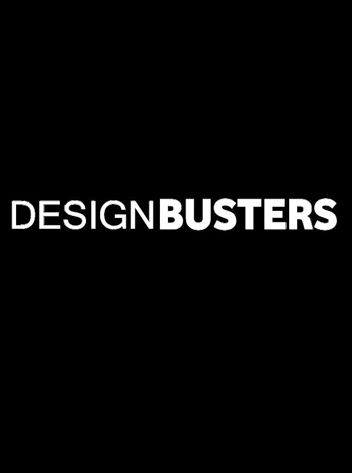 Bild zu DesignBusters Werbeagentur in Dudenhofen in der Pfalz
