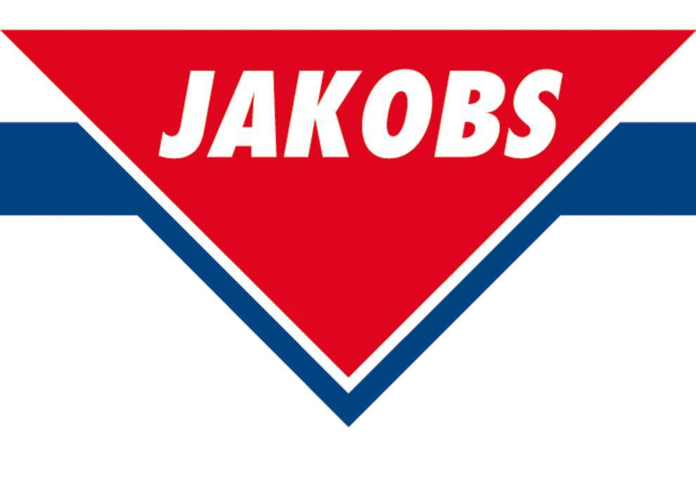 Logo von Autoteile-Jakobs - Autoteile, Zubehör und Fahrräder