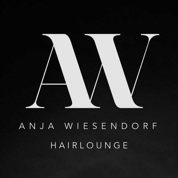 Anja Wiesendorf Hairlounge