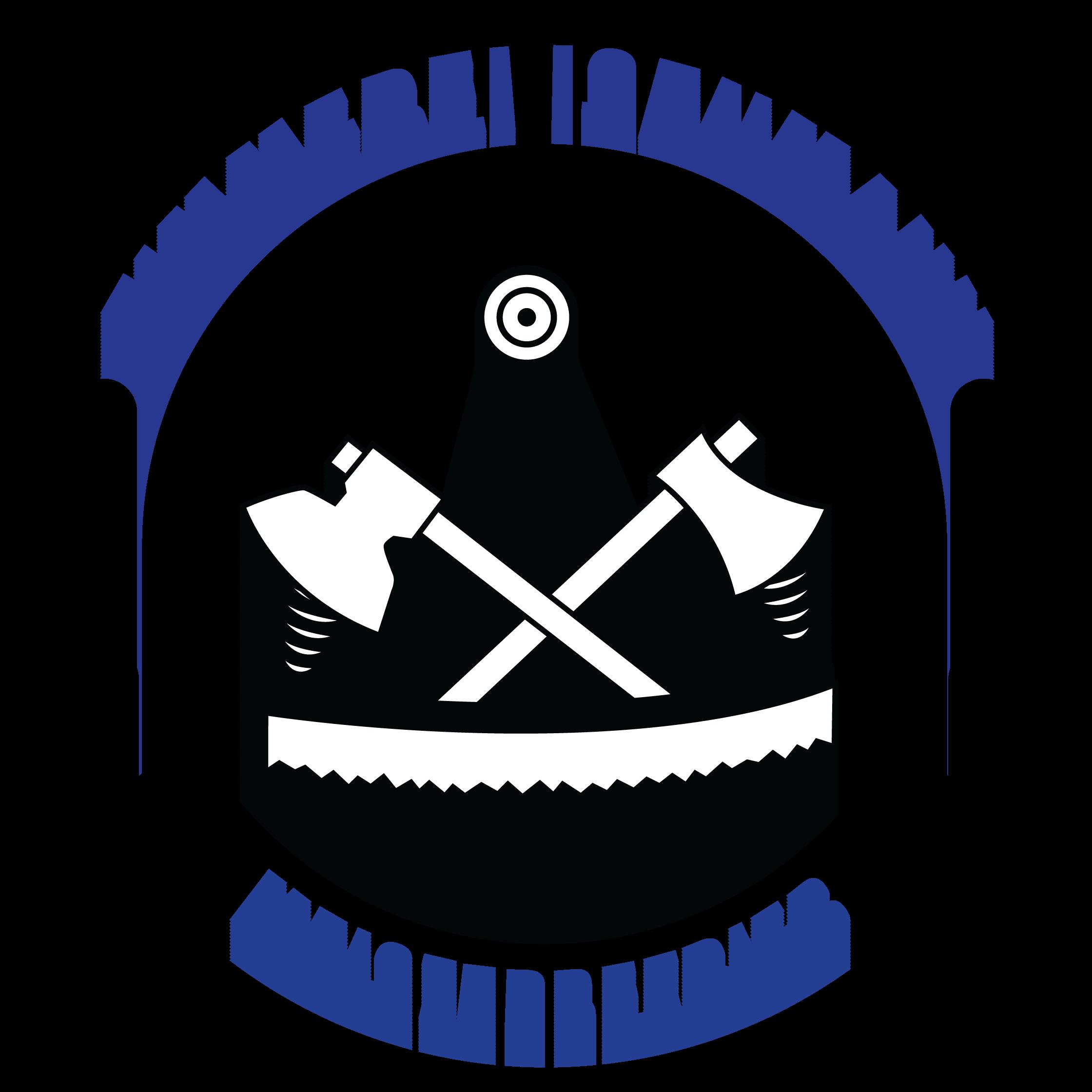 Zimmerei Isenmann