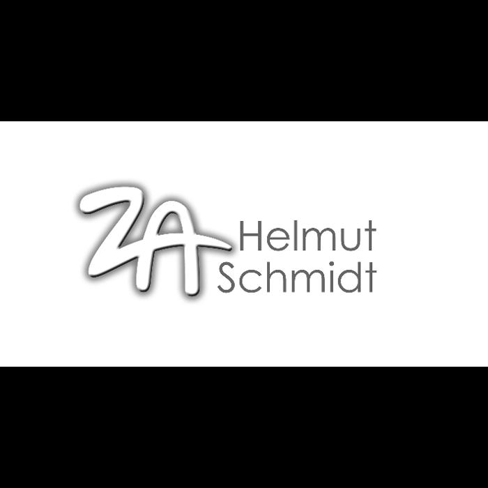 Bild zu Zahnarztpraxis Helmut Schmidt in Wolfenbüttel