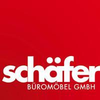 Schäfer Büromöbel GmbH