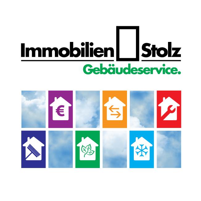 Immobilien Stolz Gebäudeservice in Karlsruhe - Branchenbuch Deutschland