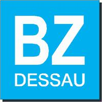 Bildungszentrum Dessau gGmbH