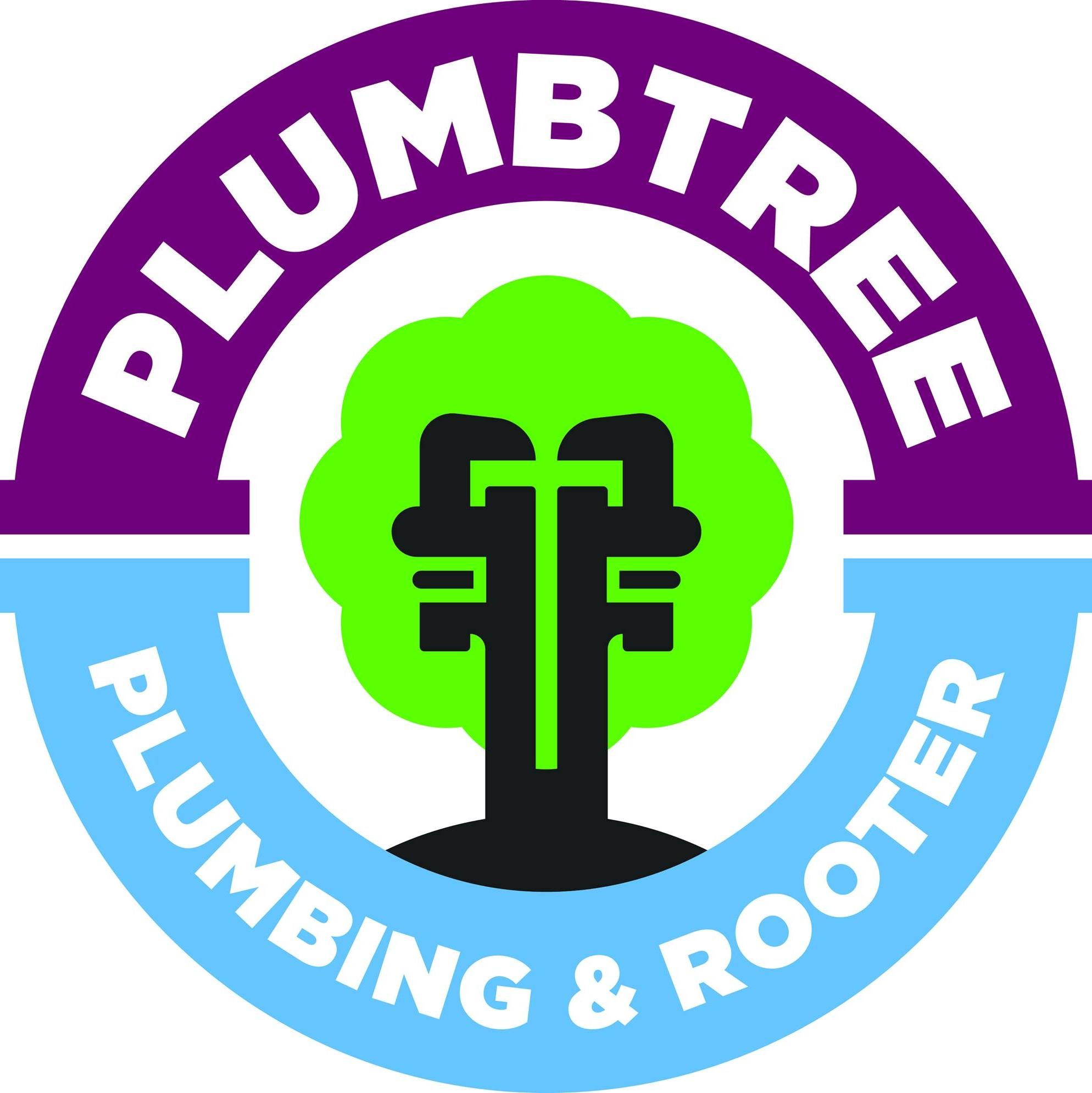 Plumbtree Plumbing & Rooter