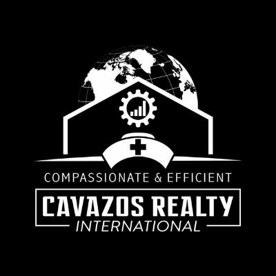 Cavazos Realty International