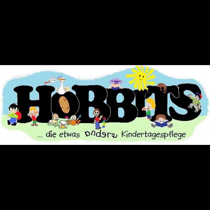 Bild zu Hobbits Kindertagespflege GbR in Bruchsal