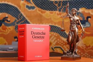 Rechtsanwalt Jens Schmidt