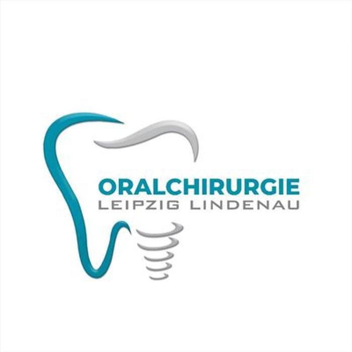 Bild zu Oralchirurgie Leipzig Lindenau - Zahnarzt Dr. Krafft in Leipzig