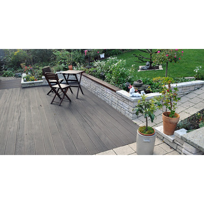 Bild zu Tief und Gartenbau Schnabel in Wermelskirchen